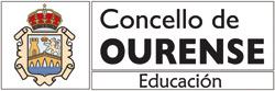 logotipo-concello-ourense