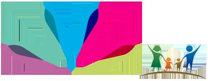 Federación de ANPAS de Colexios Privados e Concertados de Ourense